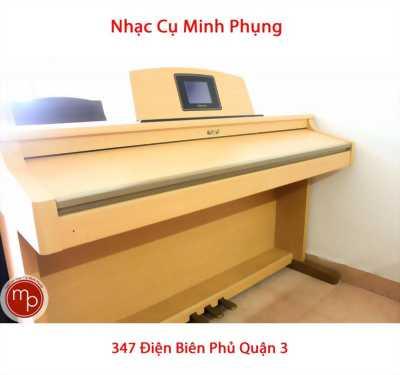 Đàn Piano Điện Roland HP-I5