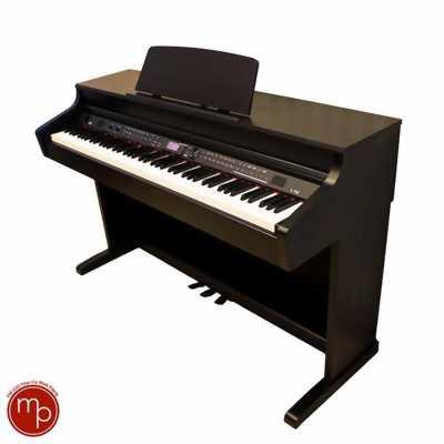 Đàn Piano Điện Kurtzman K700 (Mới 100%)