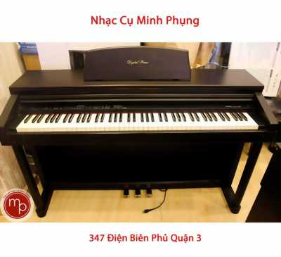 Đàn Piano Điện Kawai PW-900