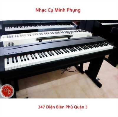 Đàn Piano Điện Yamaha P-70