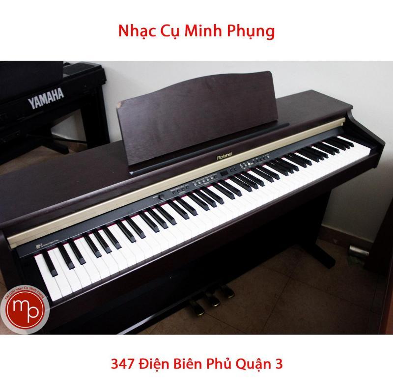 Đàn Piano Điện Roland HP-2