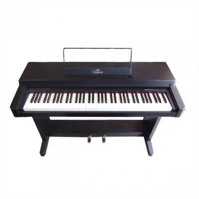 Đàn Piano Điện Yamaha CLP 260