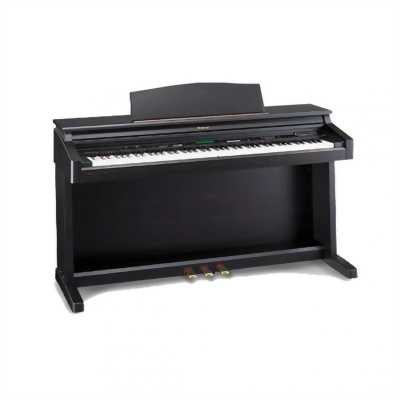 Đàn Piano Điện Roland KR-375