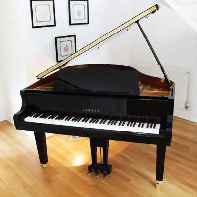 Đàn Grand Piano Yamaha A1