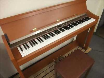 Đàn Piano Điện Kawai LA3