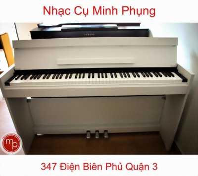 Đàn Piano Điện Yamaha YDP-S51
