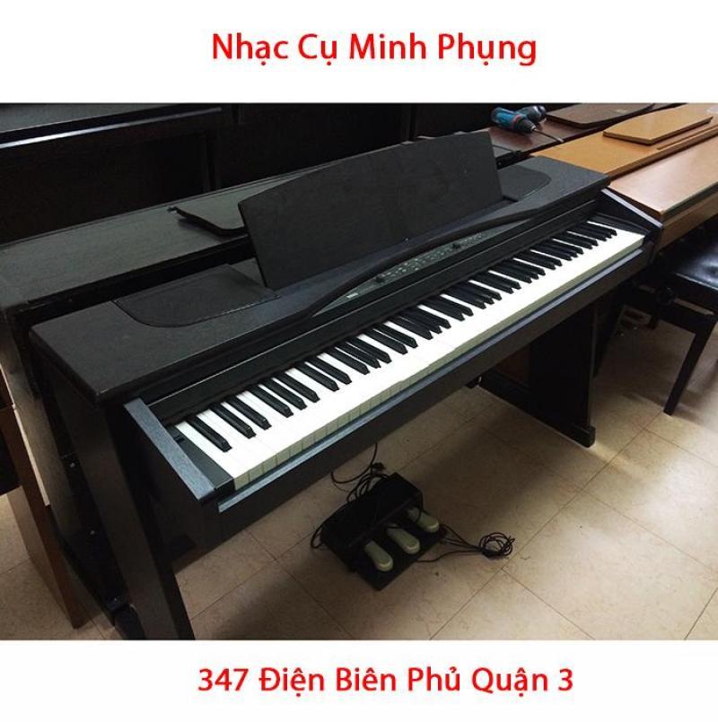 Đàn Piano Điện Korg NC-500