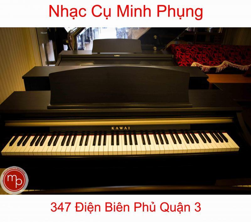 Đàn Piano Điện Kawai CA-12
