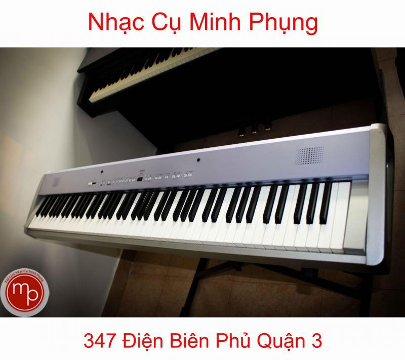 Đàn Piano Điện Kawai ES1