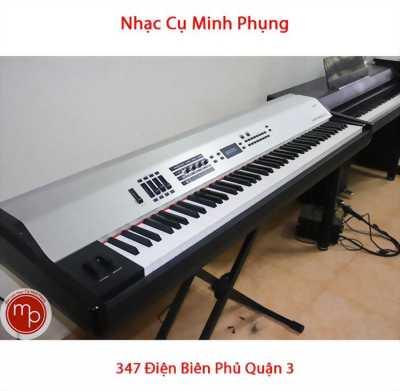Đàn Piano Điện Kawai MP9500