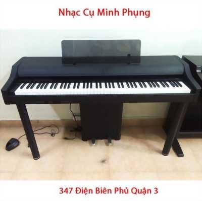 Đàn Piano Điện Korg C-30