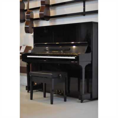 Đàn piano của nhật cần bán