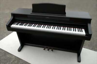 Đàn Piano Điện tử Kawai 300