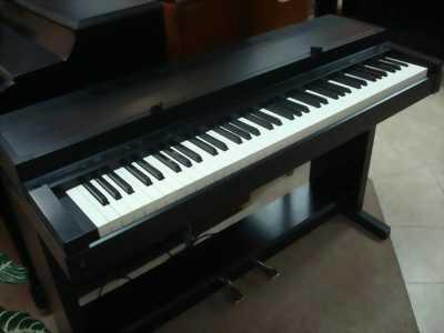 Piano yamaha clp 200jj âm thanh chuẩn giá sốc
