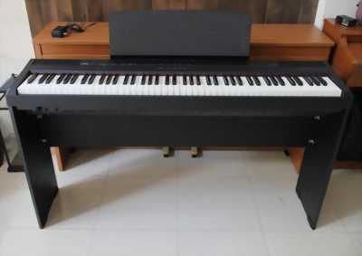 Piano điện Yamaha P105