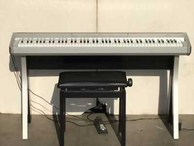 Piano điện Kawai Es1
