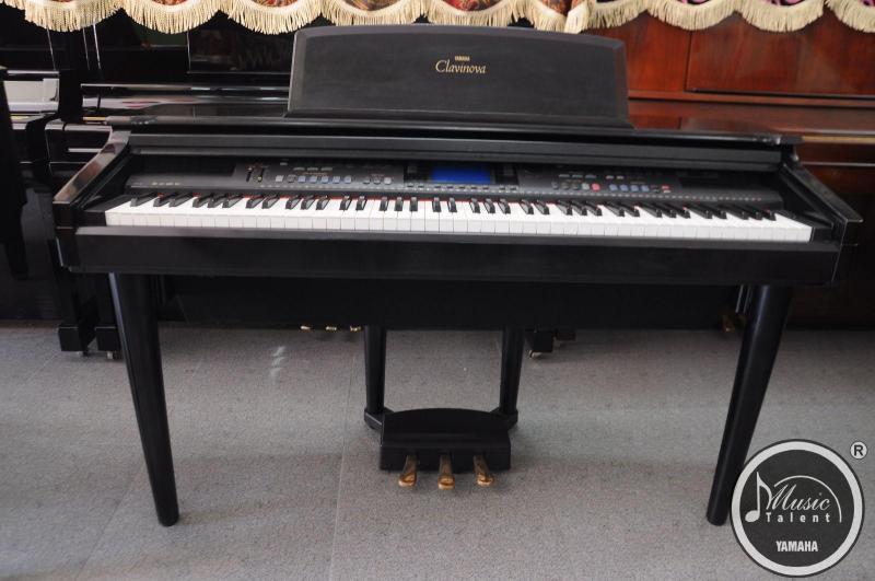 Đàn Piano Điện Yamaha J7000