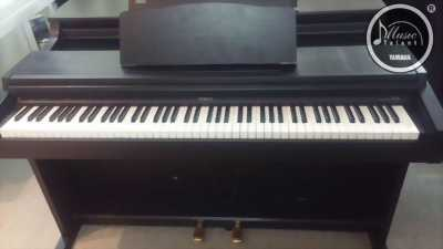 Thanh lí đàn piano điện Casio AP21