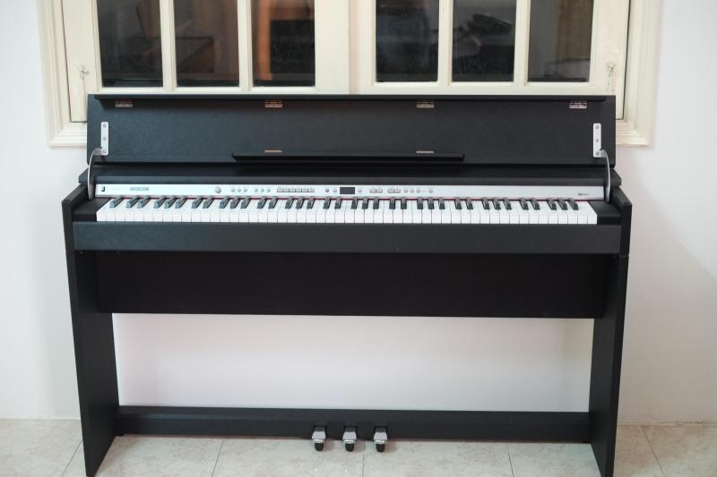 Đàn Piano điện Yamaha CLP340