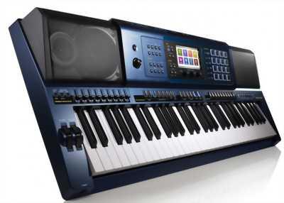 Đàn piano casio CPS 703