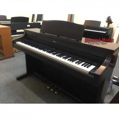Piano điện YAMAHA CLP156 Nhật Bản 99%