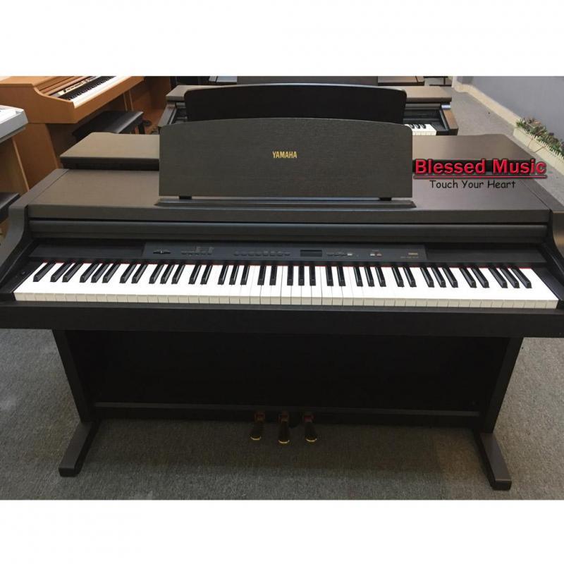 Piano điện YAMAHA YDP 88ii Nhật Bản