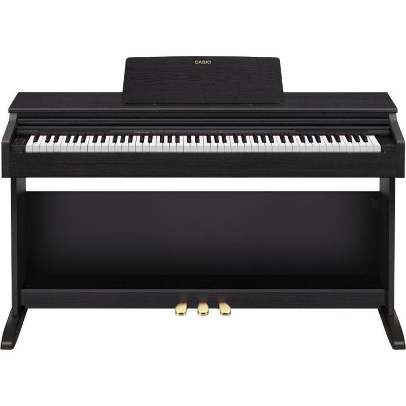 Thanh lý đàn piano điện Nhật CASIO CPS 704
