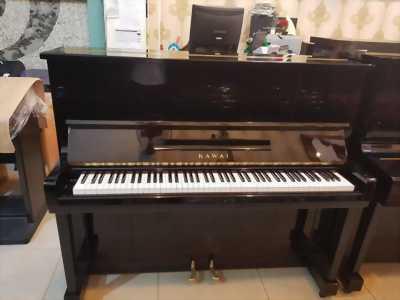 Lớp nhạc piano Đại Thanh 80k/1 buổi