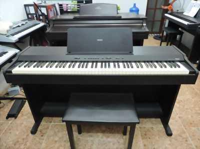 Đàn Piano điện Yamaha YDP201
