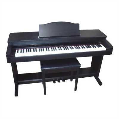 Đàn piano điện Roland HP 2700 hàng Nhật Chính hãng