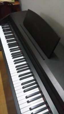 Kawai digital piano 400