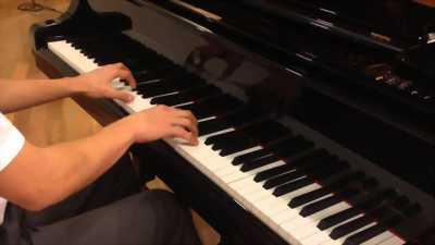 Piano casio ap 20jj chính hãng Nhật bao Zin