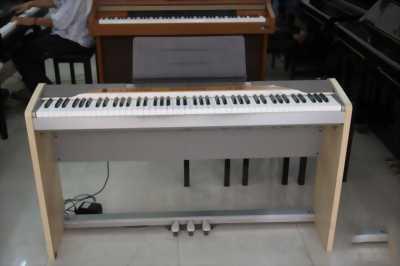 Piano casio px- 500L