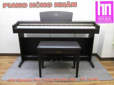 PIANO YAMAHA YDP 123