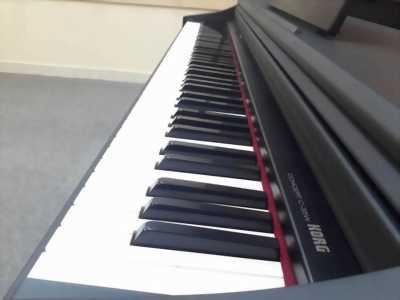 BÁN ĐÀN PIANO ĐIỆN VÀ CÁC LOẠI NHẠC CỤ