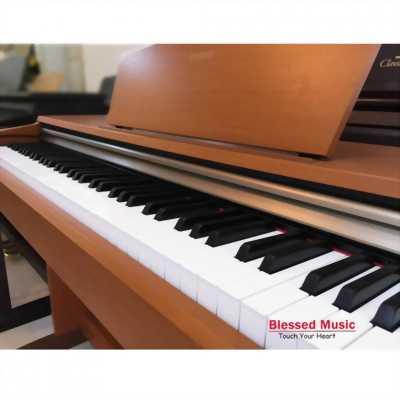 BÁN PIANO YAMAHA YDP 151