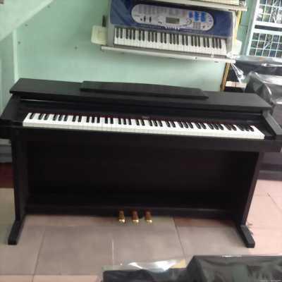 Bán piano điện roland hp230,chính hãng roland 100%,cam kết giá tốt nhất