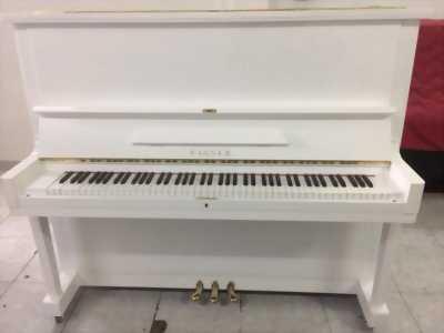 PIANO WAGNER W7 ĐÀN ĐẸP, GIÁ TỐT