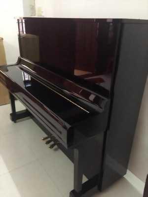 Đàn piano Yamaha U3M tuyệt đẹp, mới 97%