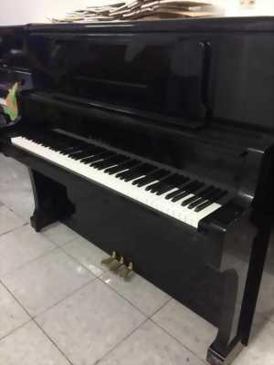 Đàn piano Kawai BL71 mới 95%, bán giá hữu nghị