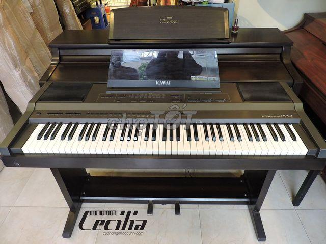 Piano Nhật Kawai pv10