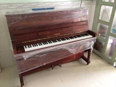 Bán đàn PIANO YAMAHA CƠ