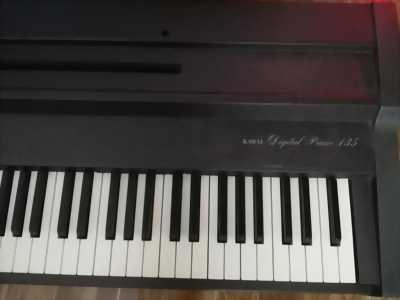 Đàn piano kawai học chán cần bán rẻ