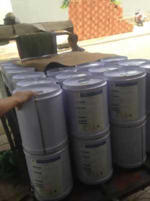 Polyurthane pu trương nở hút ngăn rò rĩ nước 3B-669