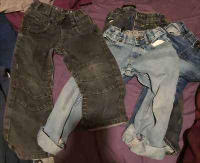 THANH LÝ jeans nam disiel, g-star, mesi SIZE 29
