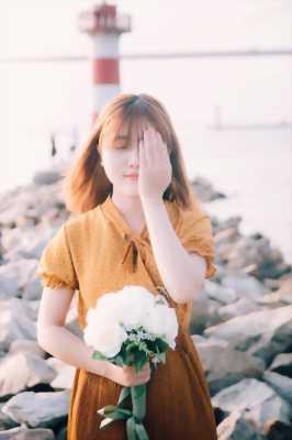 Đầm hoa xoè