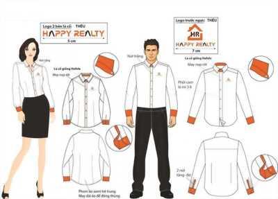 Công ty may đồng phục 3C: chuyên may đồng phục công sở, học sinh, bảo hộ lao động, nón, balo quảng cáo,...