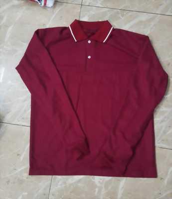 Cách chọn vải may áo thun đồng phục giá rẻ