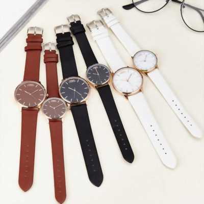 Đồng hồ Doir mới