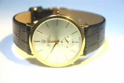 Đồng hồ DW đời đầu chính hãng !